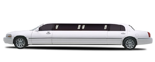 lincoln limousine mieten Bochum